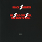 Альбом mp3: Black Sabbath (1975) WE SOLD OUR SOUL FOR ROCK`N`ROLL (Compilation)