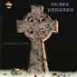 Альбом mp3: Black Sabbath (1989) HEADLESS CROSS