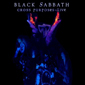 Альбом mp3: Black Sabbath (1995) CROSS PURPOSES LIVE (Live)