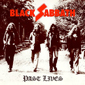 Альбом mp3: Black Sabbath (2002) PAST LIVES (Live)