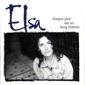 Альбом mp3: Elsa (2) (1996) CHAQUE JOUR EST UN LONG CHEMIN