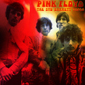 Альбом mp3: Pink Floyd (2008) THE SYD BARRETT TAPES 1965-1967