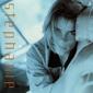 Альбом mp3: Stephanie (1991) WINDS OF CHANCE (Single)