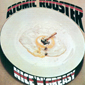 Альбом mp3: Atomic Rooster (1973) NICE'N'GREASY