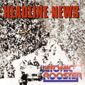 Альбом mp3: Atomic Rooster (1983) HEADLINE NEWS