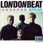 Альбом mp3: Londonbeat (1988) SPEAK