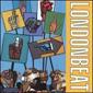 Альбом mp3: Londonbeat (1989) LONDONBEAT (Maxi Single)