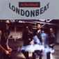 Альбом mp3: Londonbeat (1990) IN THE BLOOD