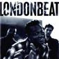 Альбом mp3: Londonbeat (1994) LONDONBEAT