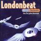 Альбом mp3: Londonbeat (1995) BEST ! THE SINGLES
