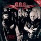 Альбом mp3: U.D.O. (2005) 24 / 7 (EP)