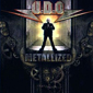 Альбом mp3: U.D.O. (2007) METALLIZED (Compilation)