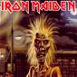 Альбом mp3: Iron Maiden (1980) IRON MAIDEN