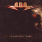 Альбом mp3: U.D.O. (2007) THE WRONG SIDE OF MIDNIGHT (EP)