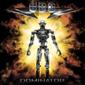 Альбом mp3: U.D.O. (2009) DOMINATOR