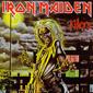 Альбом mp3: Iron Maiden (1981) KILLERS