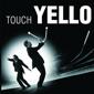 Альбом mp3: Yello (2009) TOUCH