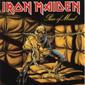 Альбом mp3: Iron Maiden (1983) PIECE OF MIND