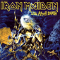 Альбом mp3: Iron Maiden (1985) LIVE AFTER DEATH (Live)