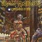 Альбом mp3: Iron Maiden (1986) SOMEWHERE IN TIME