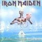 Альбом mp3: Iron Maiden (1988) SEVENTH SON OF A SEVENTH SON