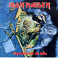 Альбом mp3: Iron Maiden (1990) NO PRAYER FOR THE DYING