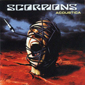 Альбом mp3: Scorpions (2001) ACOUSTICA (Live)