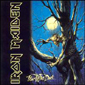 Альбом mp3: Iron Maiden (1992) FEAR OF THE DARK