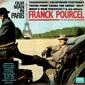 Альбом mp3: Franck Pourcel (1966) OUR MAN IN PARIS