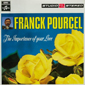 Альбом mp3: Franck Pourcel (1968) THE IMPORTANCE OF YOUR LOVE