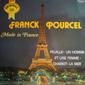 Альбом mp3: Franck Pourcel (1971) MADE IN FRANCE