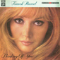 Альбом mp3: Franck Pourcel (1971) THINKING OF YOU
