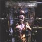 Альбом mp3: Iron Maiden (1995) THE X FACTOR