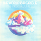 Альбом mp3: Franck Pourcel (1973) THE WORLD IS A CIRCLE
