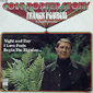 Альбом mp3: Franck Pourcel (1974) COLE PORTER STORY