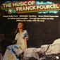 Альбом mp3: Franck Pourcel (1975) THE MUSIC OF FRANCK POURCEL