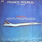 Альбом mp3: Franck Pourcel (1976) CONCORDE