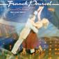 Альбом mp3: Franck Pourcel (1980) NEW SOUND TANGOS 1968