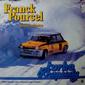 Альбом mp3: Franck Pourcel (1981) TURBO RHAPSODY