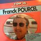 Альбом mp3: Franck Pourcel (1984) TOP 16