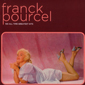 Альбом mp3: Franck Pourcel (2005) 100 ALL TIME GREATEST HITS (CD 3)