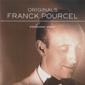 Альбом mp3: Franck Pourcel (2007) ORIGINALS (VOLUME ONE)