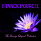 Альбом mp3: Franck Pourcel (2007) THE LOUNGE LEGEND COLLECTION