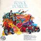 Альбом mp3: Franck Pourcel (1968) FRANCK POURCEL (MFP SERIE)