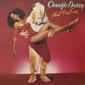 Альбом mp3: Claudja Barry (1979) FEEL THE FIRE