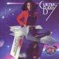 Альбом mp3: Claudja Barry (1981) MADE IN HONG KONG