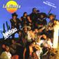 Альбом mp3: La Bionda (1978) BANDIDO
