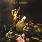 Альбом mp3: La Bionda (1978) LA BIONDA