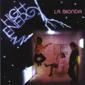 Альбом mp3: La Bionda (1979) HIGH ENERGY