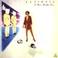 Альбом mp3: La Bionda (1980) I WANNA BE YOUR LOVER